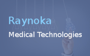Raynoka Meditech